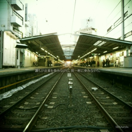 20090502_003